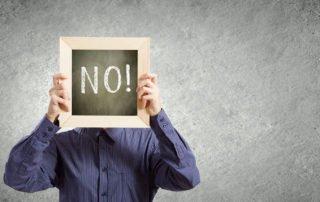Say no to interactive PDF
